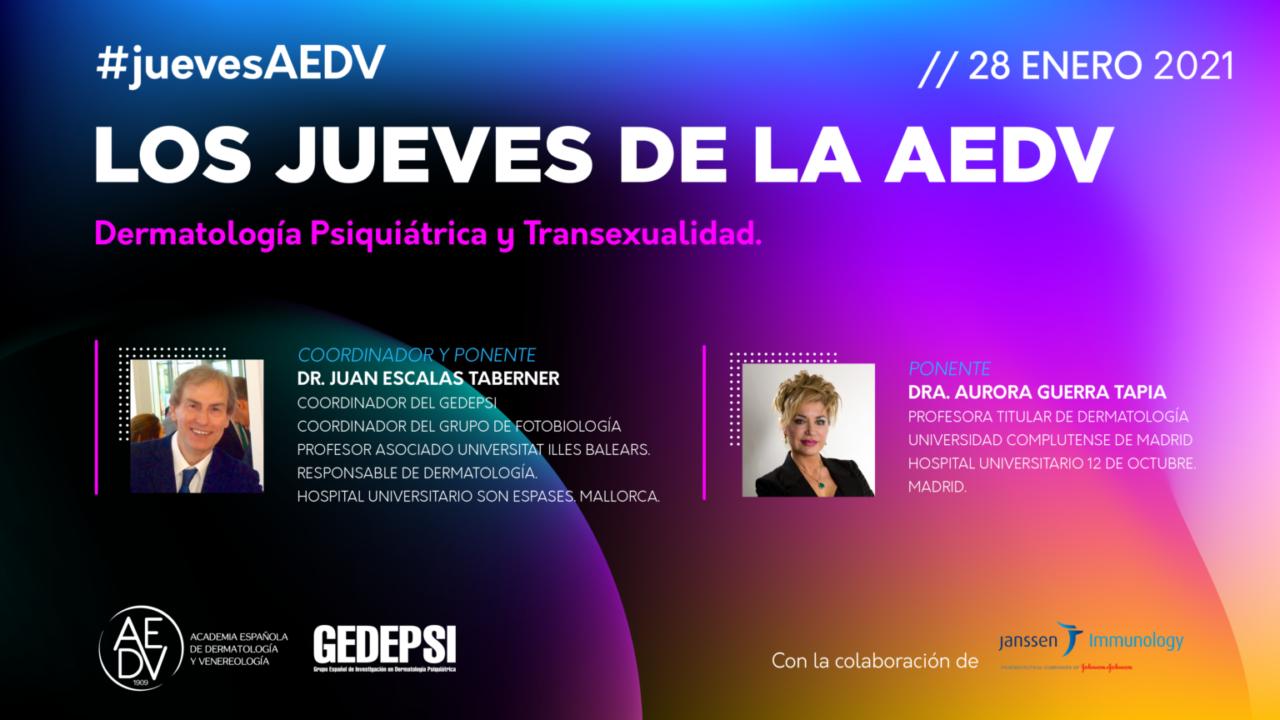 cartela_ponentes_aedv_28_ENR_ok2-1536x864